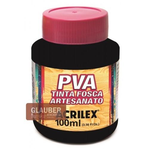 TINTA P.V.A 100ML