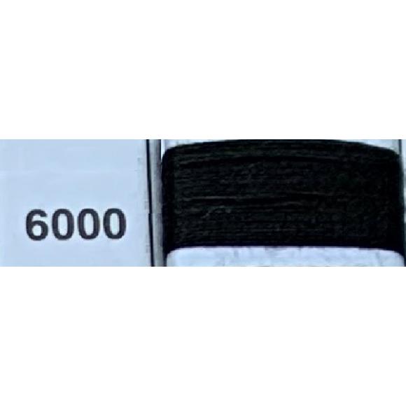 LINHA RETRÓS COSTURATUDO 100 METROS CX/10
